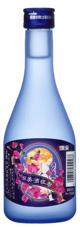 大吟醸 美酒夜香 300ml