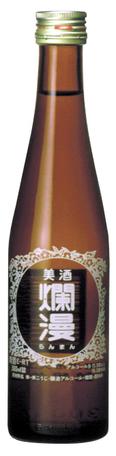普通酒 300ml